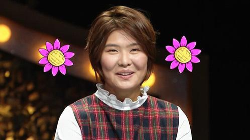 MBC蒙面歌王