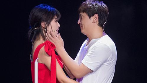精编版:刘涛沈腾发飙闹离婚