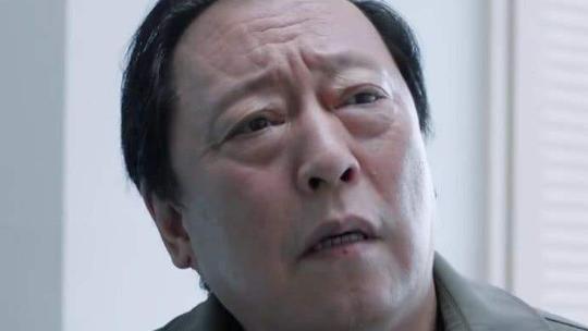第1330期:李涛爆款剧有哪些效应