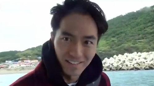 三时三餐 渔村篇第2季