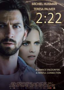 绝命时钟2:22