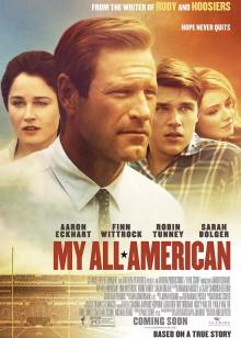 《我的美国心》在线观看