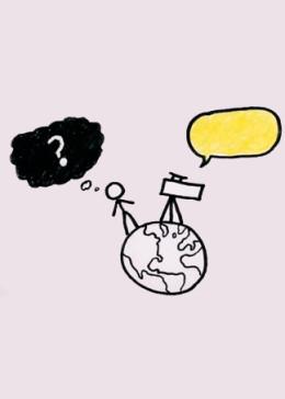 烧脑科学小视频:你不知道的真相