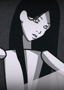 暴走恐怖故事 第1季