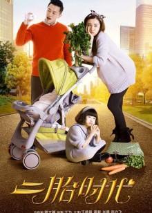 二胎时代[DVD版]