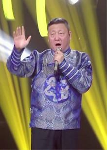 2018天籁之音中国藏歌会
