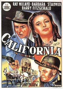 丽芙与玛蒂:加州风情第四季