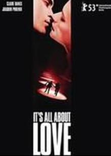 真爱的诠释