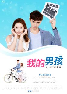 http://puui.qpic.cn/vcover_vt_pic/0/81sxhq5xjkqxtts1513652025/220