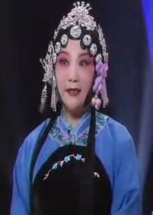 梨园春(综艺)