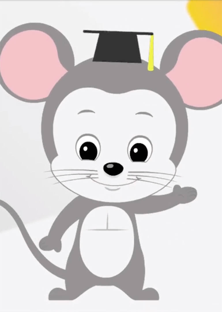 abcmouse少儿英语入门课