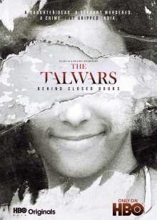 塔瓦家命案之谜