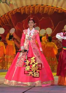 中国民歌大会 第2季