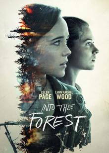 《森林深处》在线观看