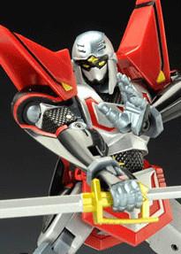 忍者战士飞影