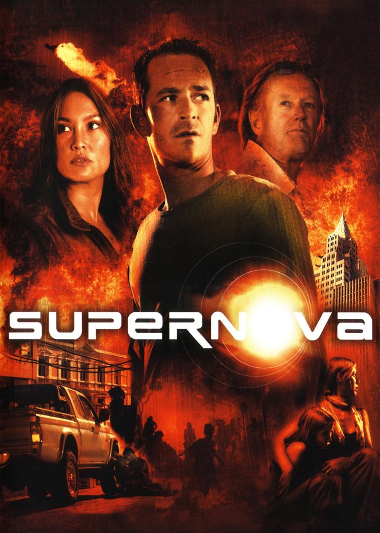 《超新星浩劫》电影高清在线观看