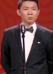 欢乐集结号综艺 2019年