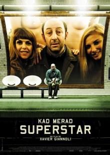 超级明星 7.6 法国版《黑镜》