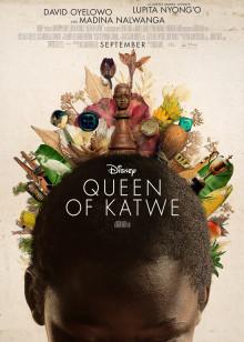 《卡推女王》在线观看