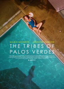 帕洛斯弗迪斯的部落