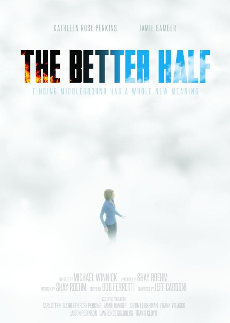 《完美分身》电影高清在线观看