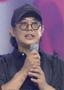 功夫王中王 2019年
