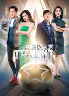 中国达人秀 第6季