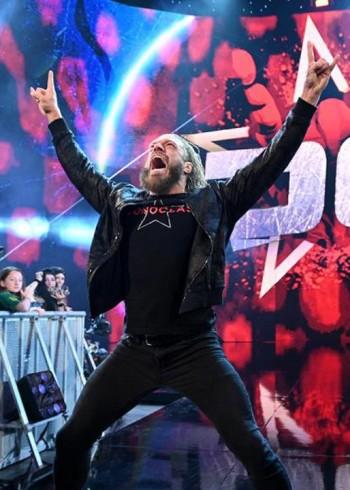 WWE SD 第1148期