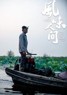 风味人间2·中国美食集锦