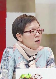 杨蕾_新老娘舅