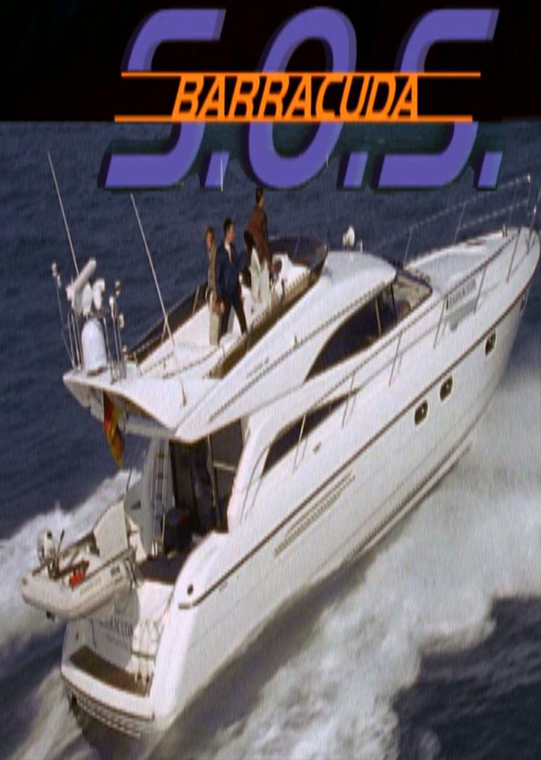 海上惊鱼——非法交易