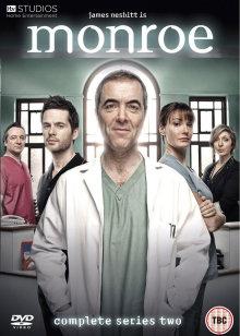 芒洛医生第二季