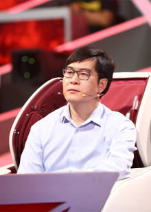 创意中国 第2季 2018年