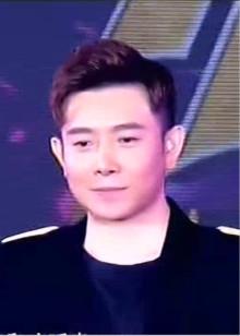 中国情歌汇 2018年