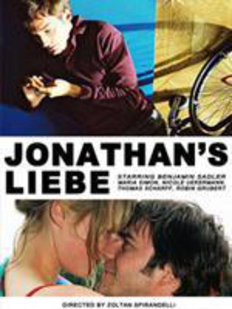 《忧伤的情歌》电影高清在线观看