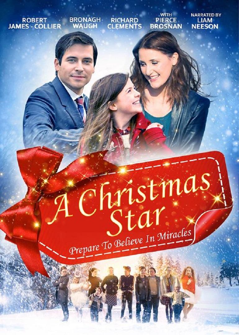 《圣诞之星》电影高清在线观看