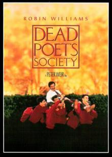 死亡诗社电影评论:换个角度看基廷先生