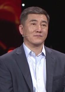 中华好故事 第5季
