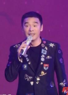 2018狗年东南卫视新声盛典
