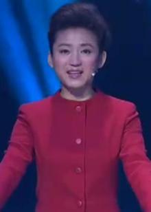 中国灯谜大会 第2季