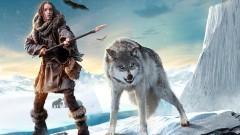 阿尔法:狼伴归途—独家片段