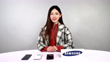 2019强势新机盲测大PK!