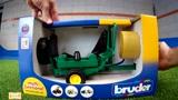 儿童仿真工程车玩具视频