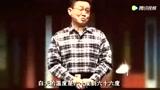 中国人怒怼美国,中国四千多年都是超级大国,你两百年牛什么!