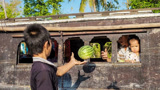 越南专家表示:中国的生活水平和越南差不多!看看越南人怎么说?