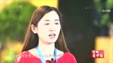 亚媒看中国:尼泊尔记者体验中国移动互联生活