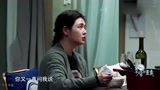 汪小菲为什么阻止大S吃饭,爆出原因后被汪小菲圈粉了,网友:暖男