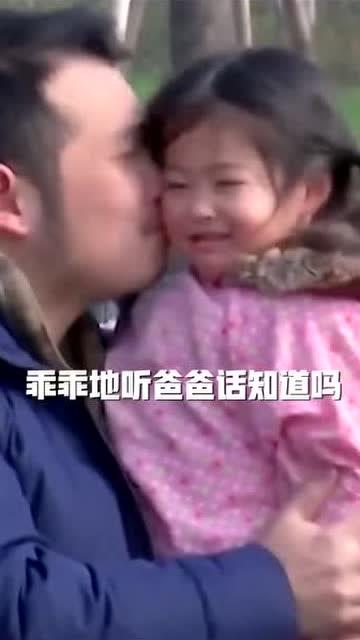 """淚奔!一線護士與女兒隔空喊話:""""媽媽好想你啊""""!"""