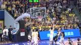 【回放】CBA总决赛G2:广厦vs辽宁加时赛