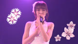 170302 SNH48 S队《心的旅程》剧场公演(高清全场)